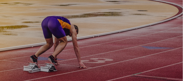 Manage Your Energy—What Performance Psychologists Have Learned From Elite Athletes