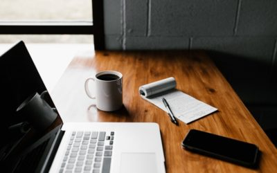 COVID 19 Has Thrust Most Workplaces Into Remote Work Overnight—Here is How You Can Get Up to Speed