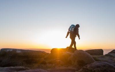 Resilient—The Eduardo Garcia Story