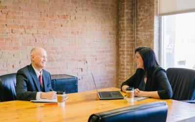 Leaders Need To Ask Their Teams These 12 Questions